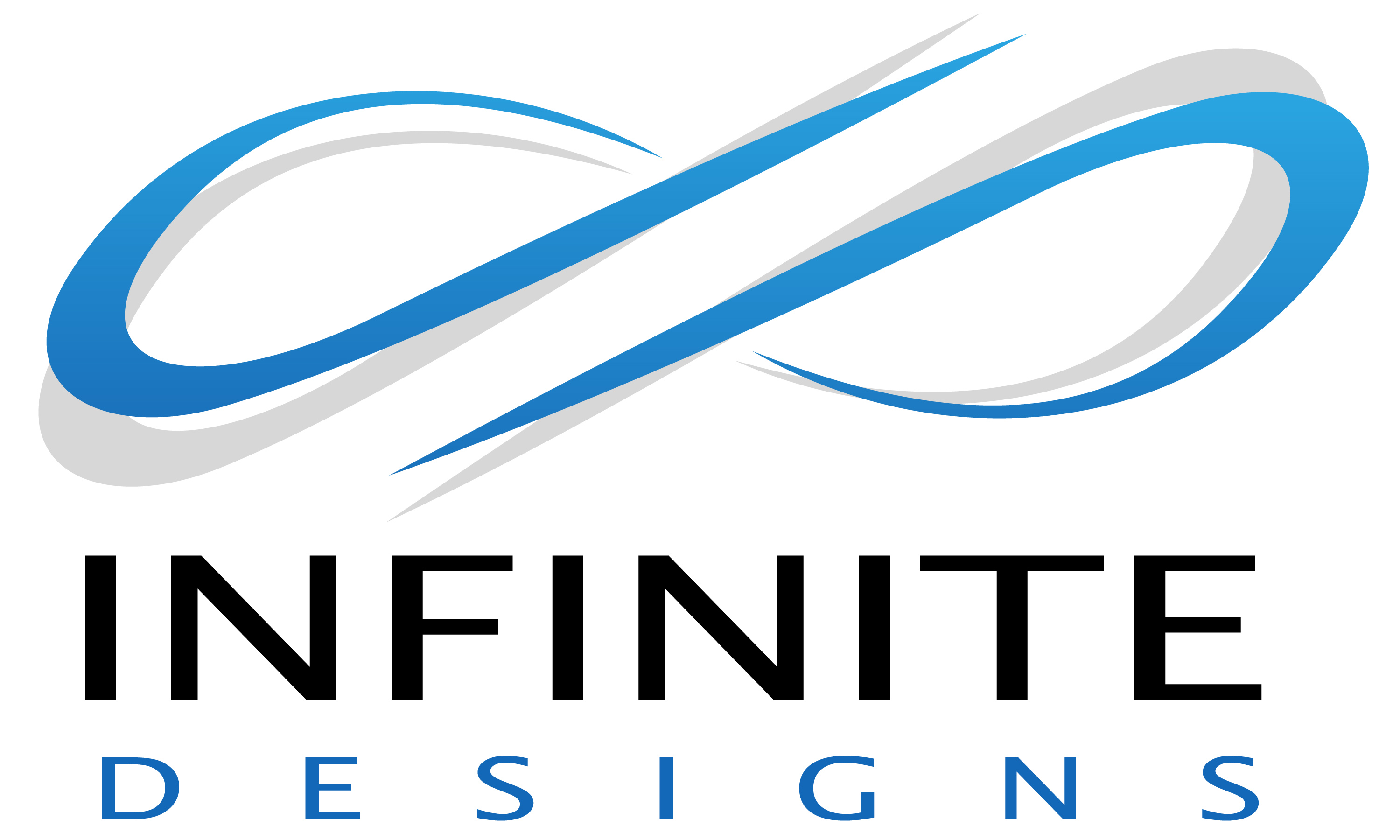 Infinite Design Logo