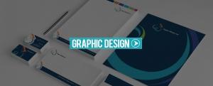 graphic design Algonquin