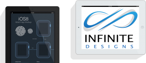 Infinite Designs, Inc.