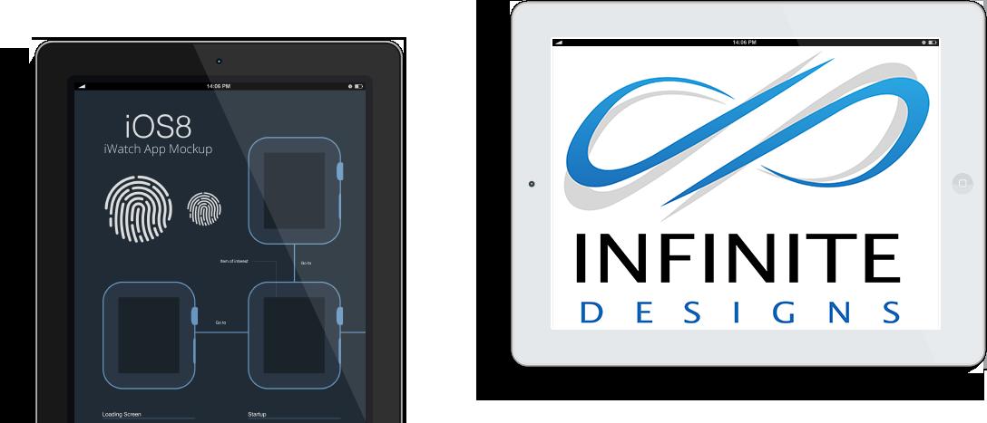Infinite Designs, Inc.